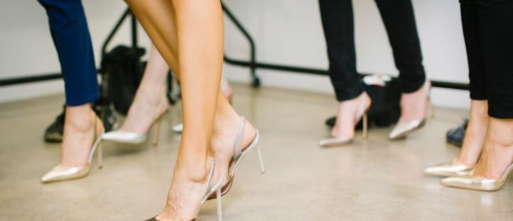 ladies heels_featured