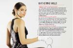 profiles_katherine-mills-thumb