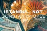 travel_istanbul-thumb