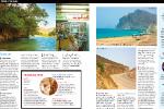travel_salalah-thumb